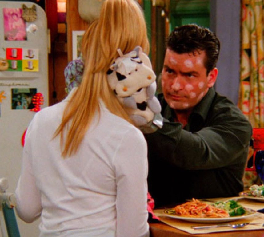 52 e1603455354249 20 Of The Best Celebrity Cameo Appearances On Friends