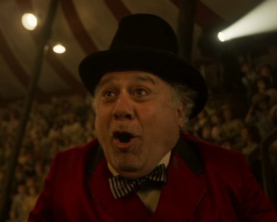 5218961 032619 wls dumbo 430 vid e1605110374136 20 Movie Remakes That Were Nothing Like The Original