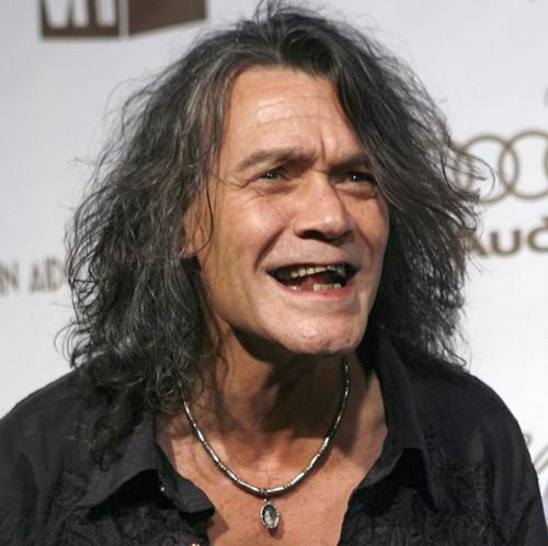 53e95392c8a9b.image e1602252953655 20 Things You Might Not Have Known About The Late, Great Eddie Van Halen