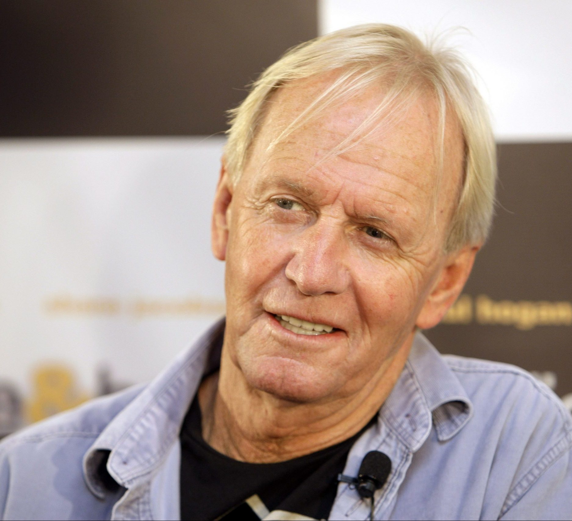 55 5 scaled e1603285489355 Is Paul Hogan Anything Like Crocodile Dundee In Real Life?