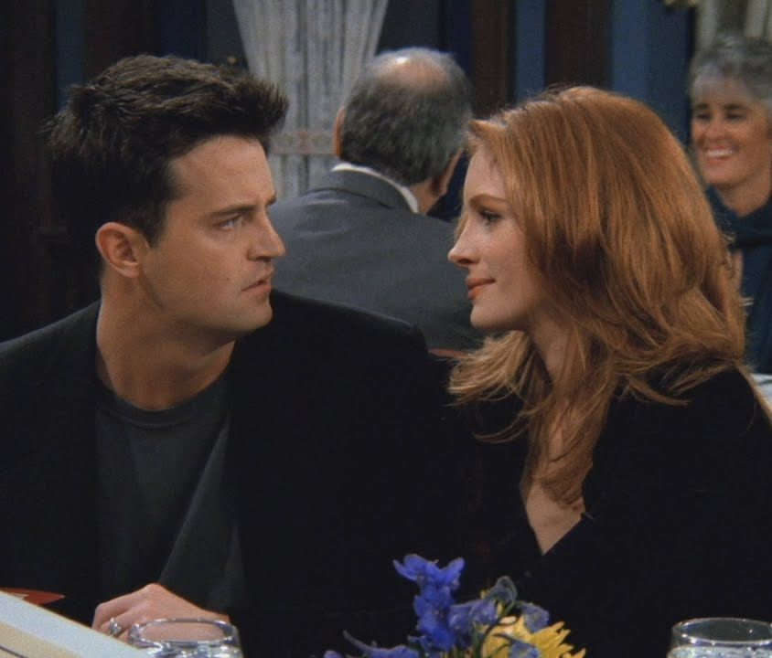 55 6 e1603456214550 20 Of The Best Celebrity Cameo Appearances On Friends