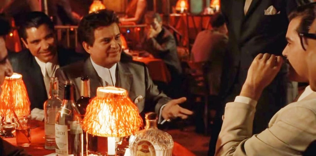 554786186bb3f78f7d33ba2f 20 Facts You Never Knew About Joe Pesci