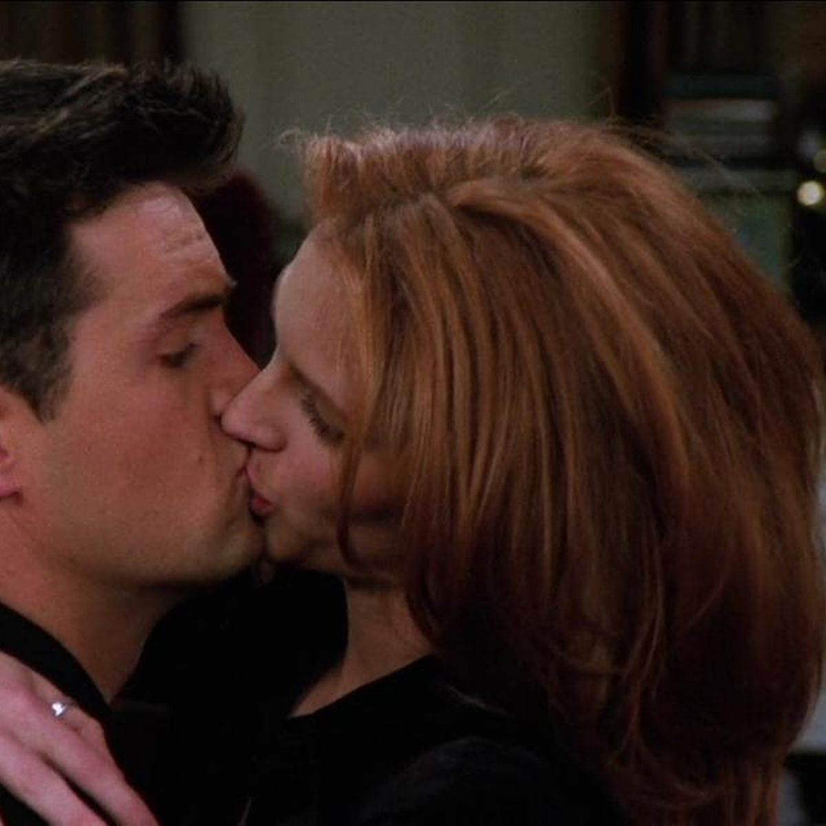 56 3 20 Of The Best Celebrity Cameo Appearances On Friends