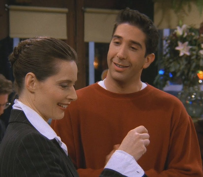 57 2 e1603456785468 20 Of The Best Celebrity Cameo Appearances On Friends