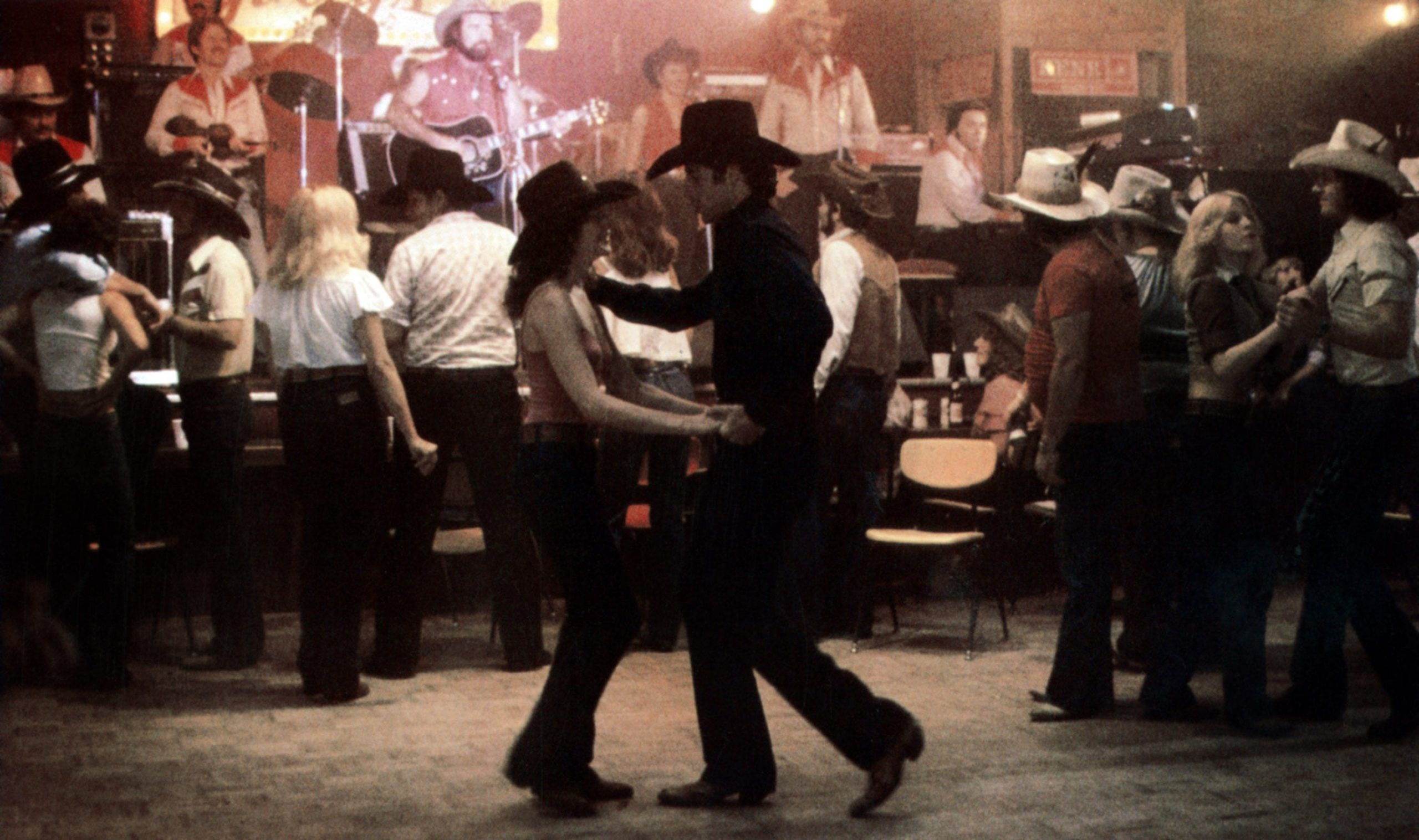 5b 2 scaled 20 Things You Might Not Have Realised About Saturday Night Fever