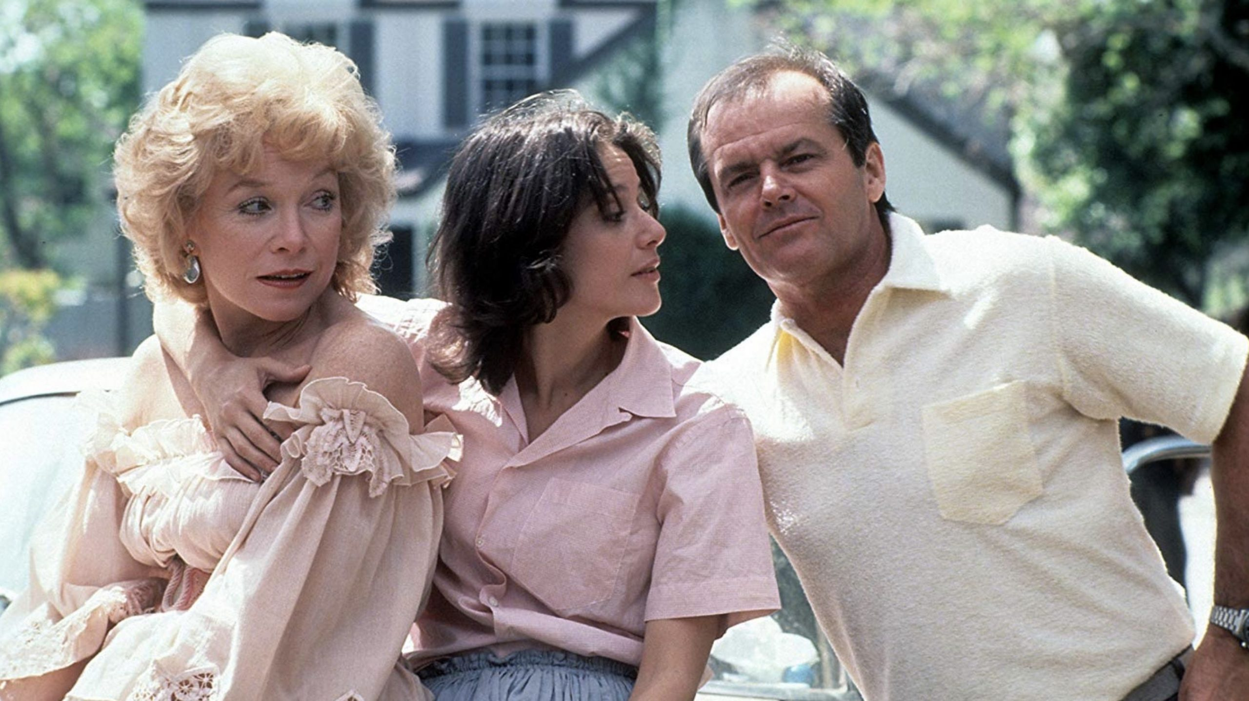 5b scaled 30 Fascinating Facts About The Classic 1989 Weepy Steel Magnolias