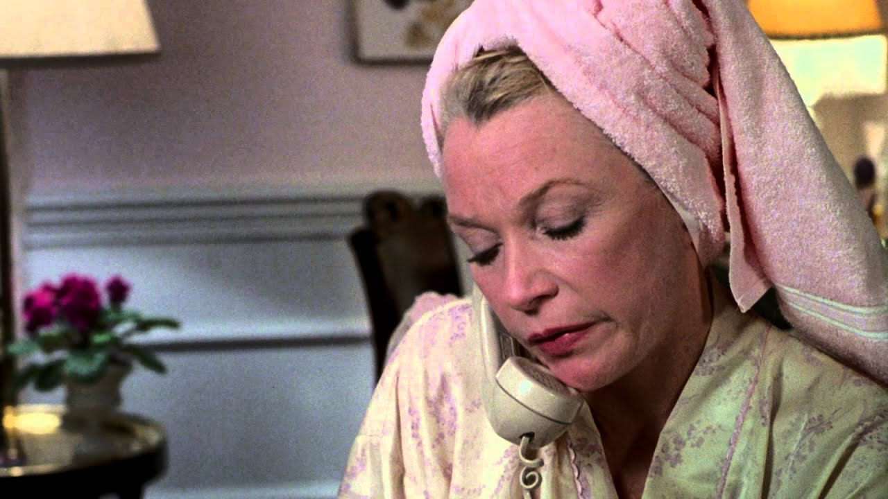 5c 30 Fascinating Facts About The Classic 1989 Weepy Steel Magnolias