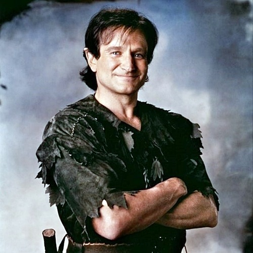 6 12 8 Reasons Hook Is One Of The Greatest Family Films Of All Time