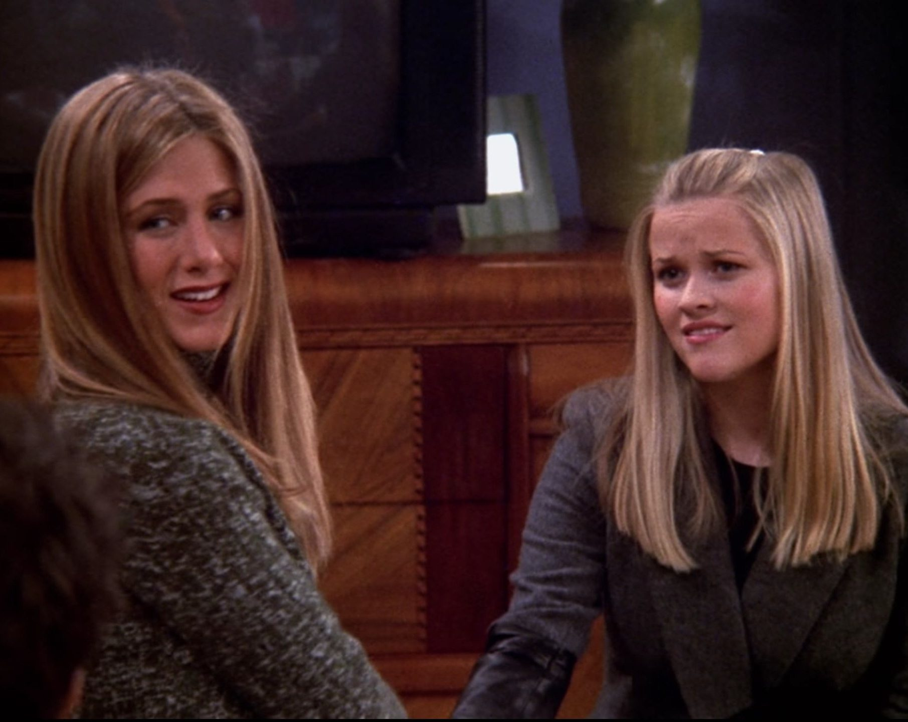 6 28 e1603446855433 20 Of The Best Celebrity Cameo Appearances On Friends