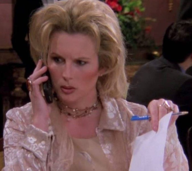 61 2 e1603457407694 20 Of The Best Celebrity Cameo Appearances On Friends