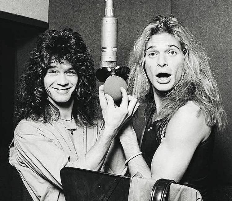 65f689746cc0f5df34ac9f3fc230a5fa e1604666361161 20 Facts About Rock Legends Van Halen That Will Make You Jump