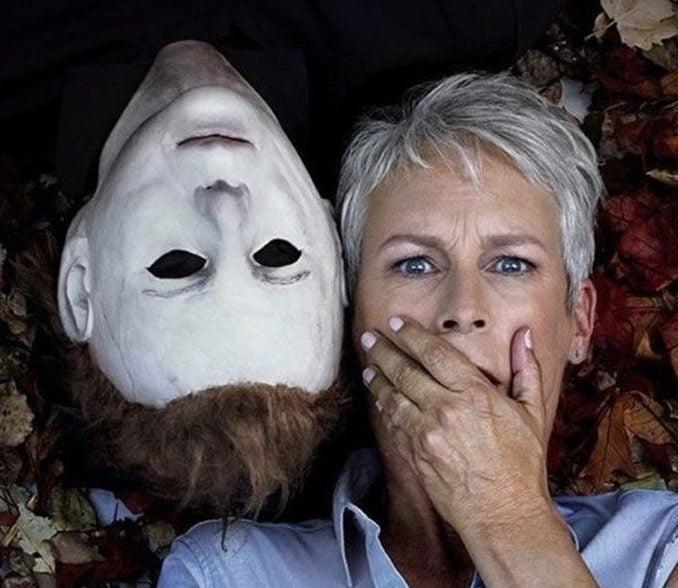 68548720 ea89 11e9 adfc 4ea6e65b6783 e1604071068466 Halloween Vs. Friday The 13th: Which Is The Best Horror Movie Series?