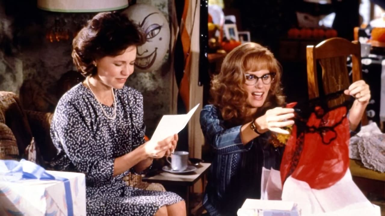6a 30 Fascinating Facts About The Classic 1989 Weepy Steel Magnolias