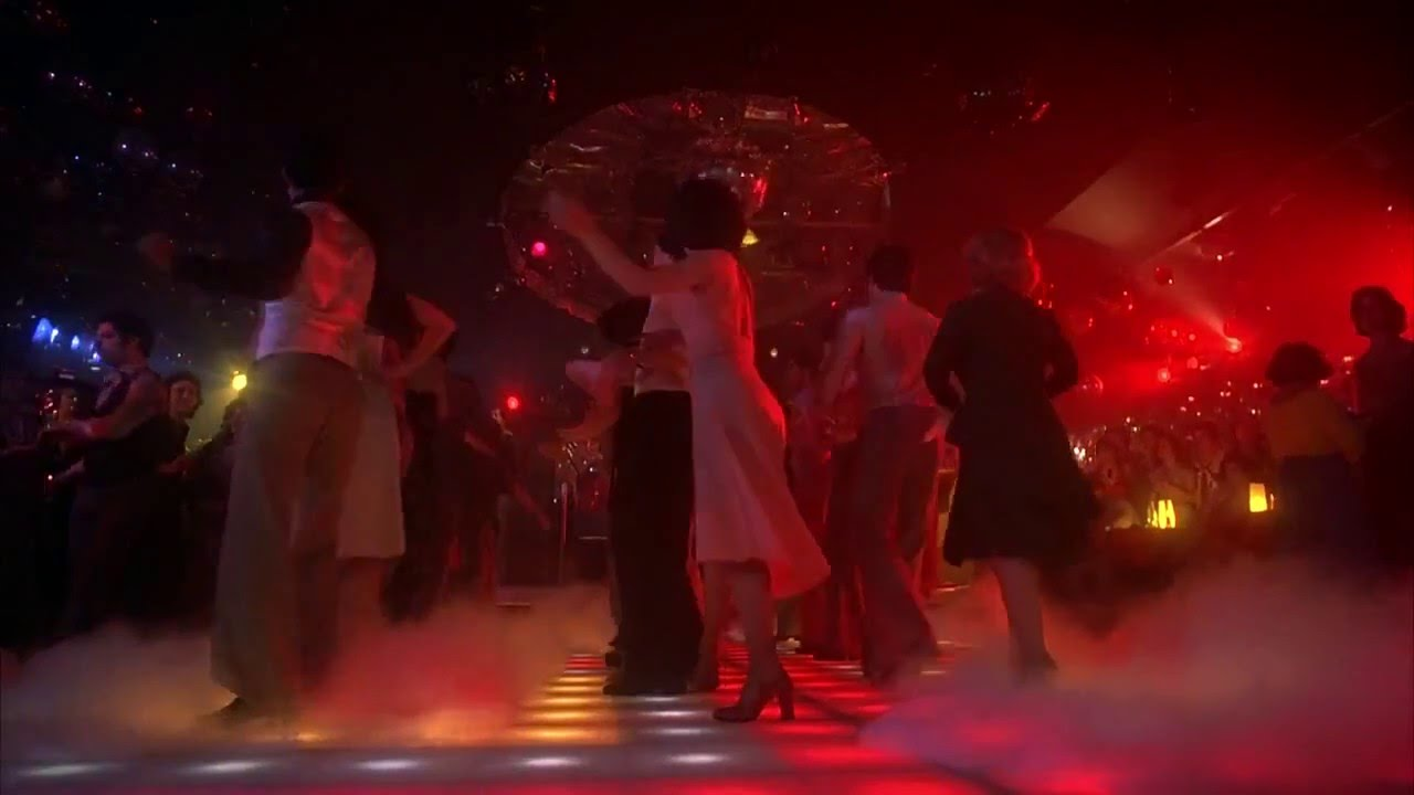 6d 20 Things You Might Not Have Realised About Saturday Night Fever