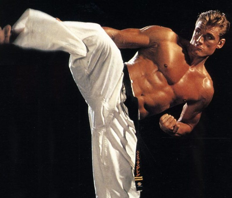 6edb09999a62bc4df6872b0dcfe50dc6 e1605786346749 25 Things You Probably Didn't Know About Action Movie Legend Dolph Lundgren