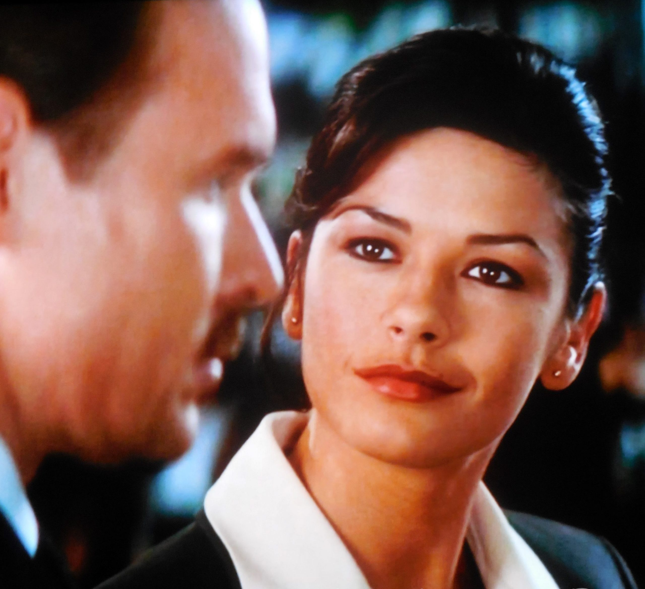 6w1 scaled e1603185144931 20 Things You Never Knew About Catherine Zeta-Jones