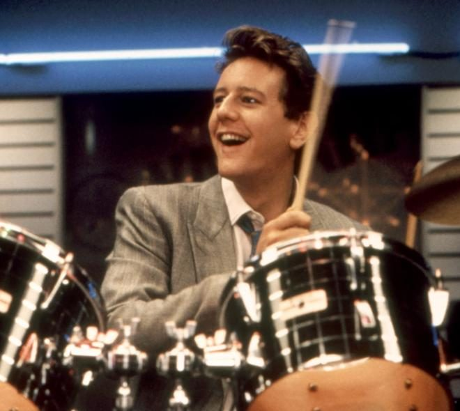 7 17 e1602579174417 Judge Reinhold: How He Got The Name 'Judge' And More You Never Knew About The 80s Star