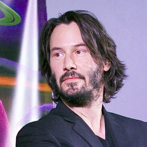 7 25 The Tragic Story From Keanu Reeves' Past That Made Him The Man He Is Today