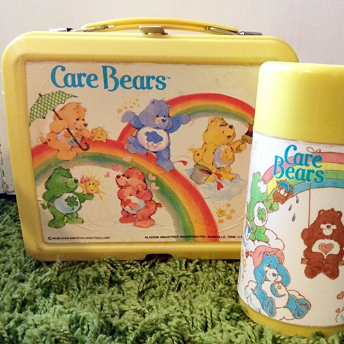 7 29 12 Items That All 80s Kids Wanted In Their School Bag