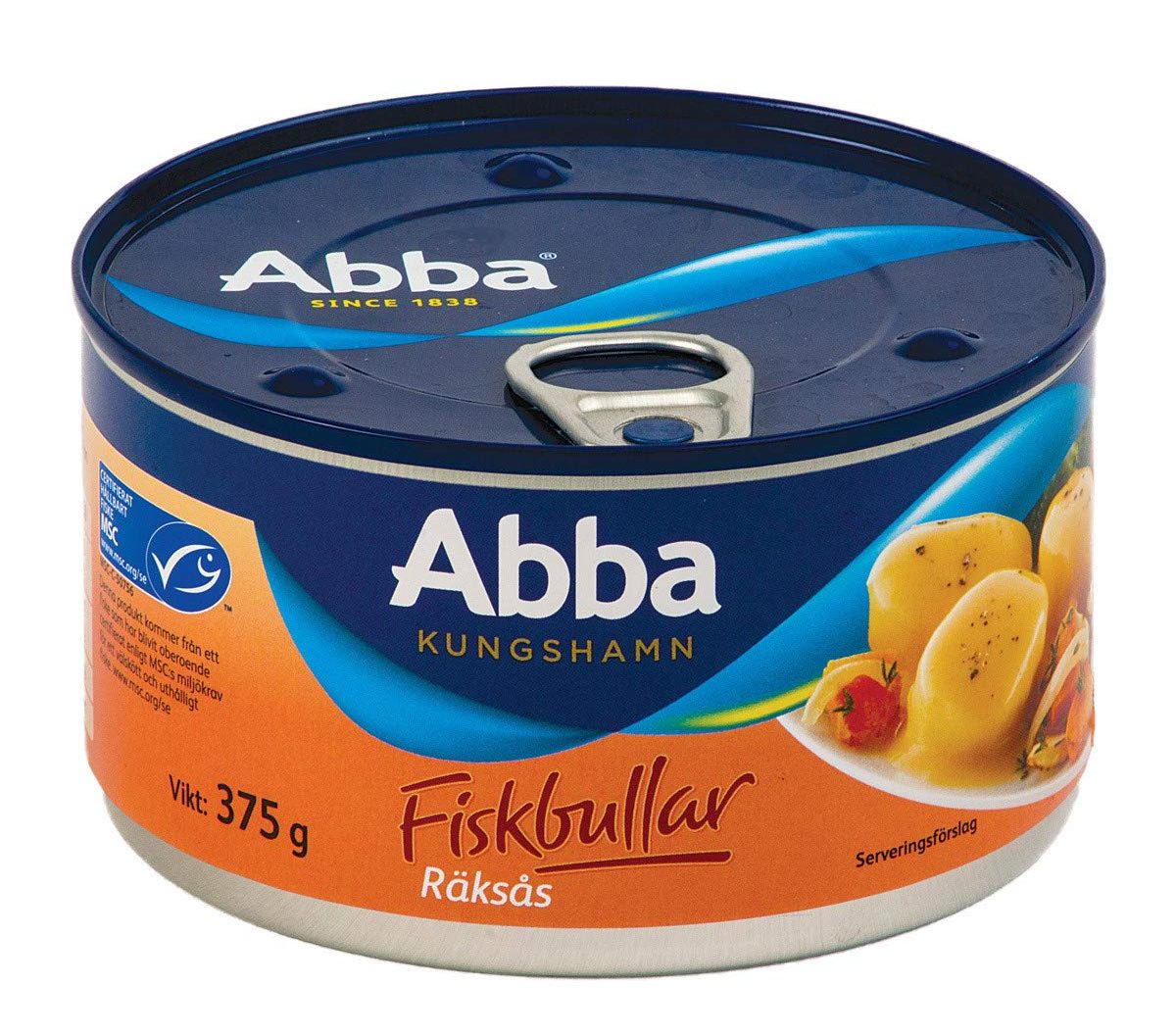 71IN8p5EzOL. SL1200 e1604912856646 40 Things You Probably Didn't Know About ABBA