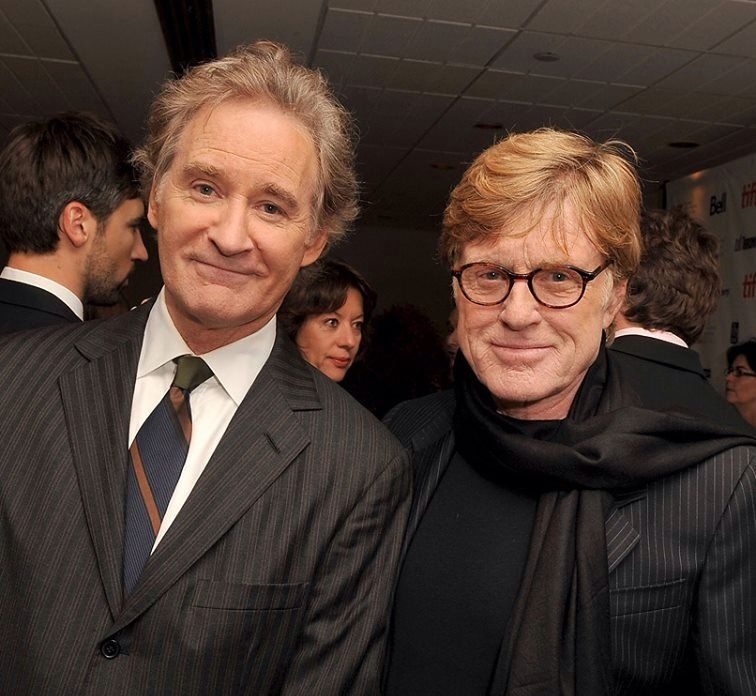 7765fc49ca01f8268493b5ea1dc6d057 e1604492524486 20 Things You Never Knew About Kevin Kline