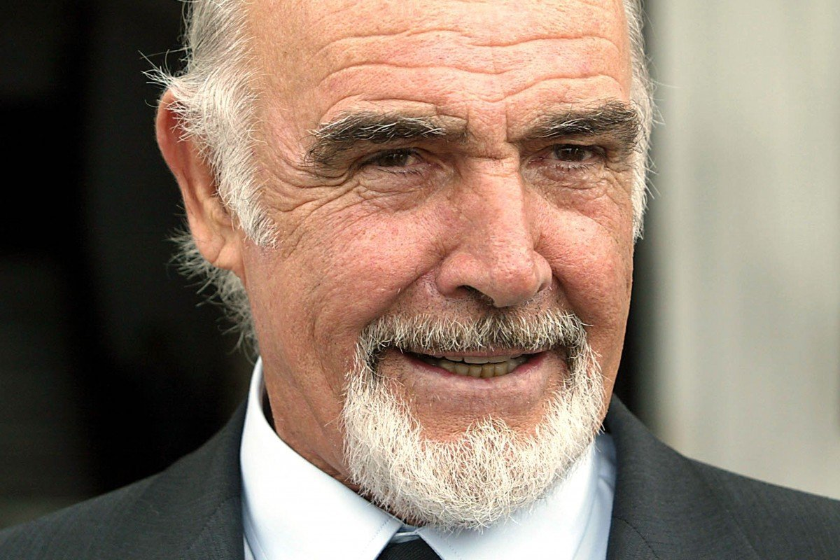 78e579de 1c86 11eb 99d6 deeedd63f648 image hires 052212 20 Things You Never Knew About Sean Connery