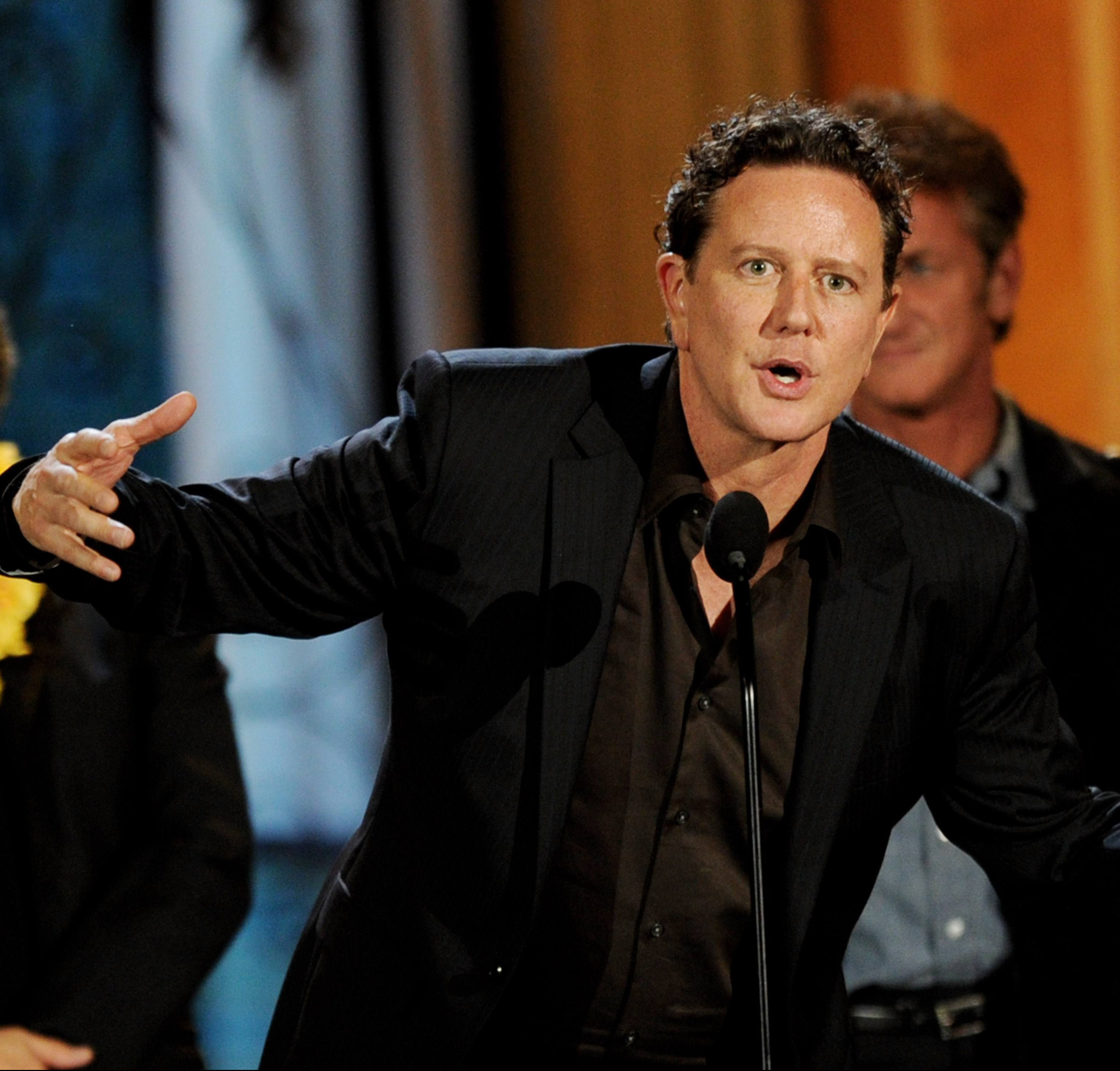 8 12 scaled e1602499225647 Judge Reinhold: How He Got The Name 'Judge' And More You Never Knew About The 80s Star