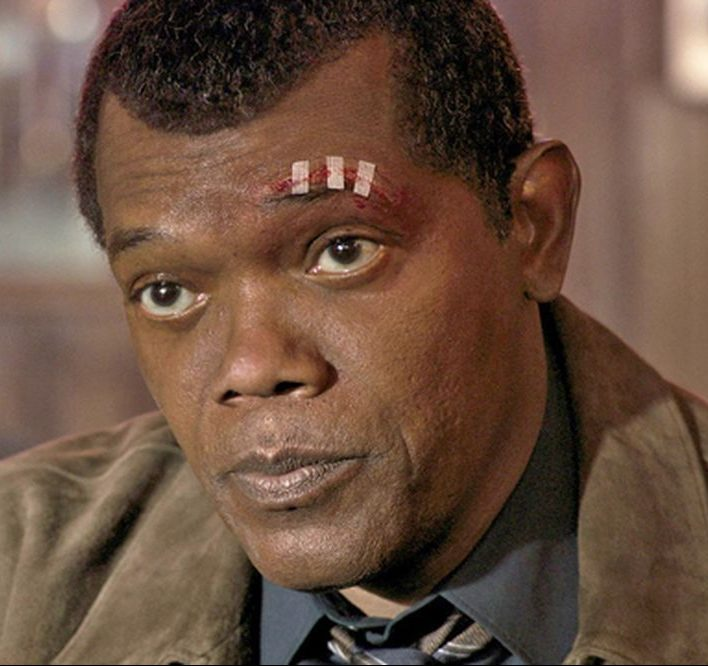 8 19 e1603105178477 20 Facts You Never Knew About Samuel L Jackson