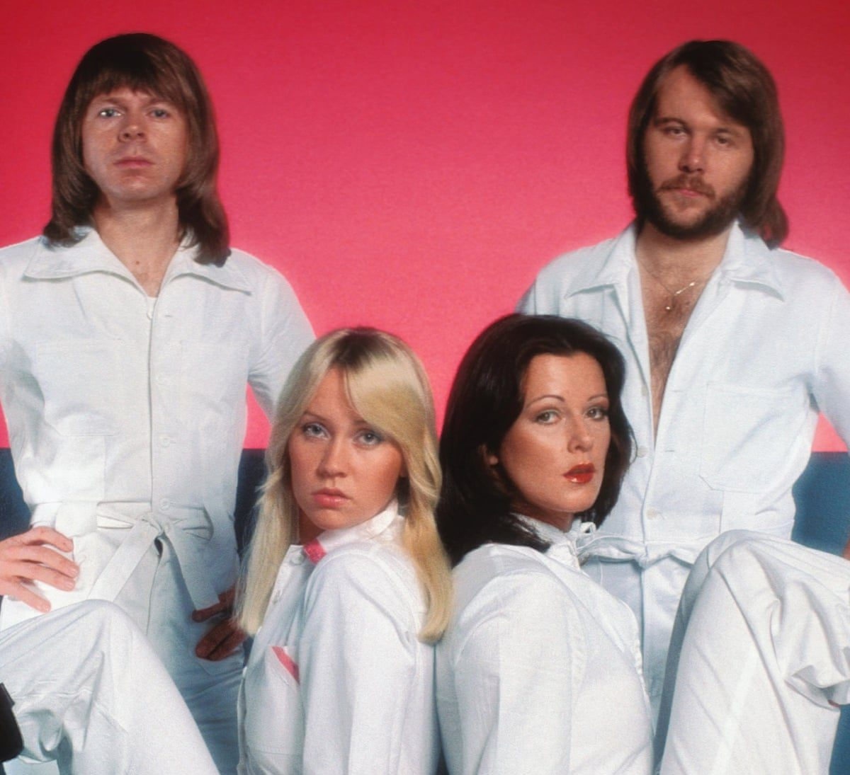 8 26 e1604675387961 40 Things You Probably Didn't Know About ABBA