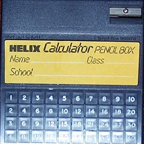 8 27 12 Items That All 80s Kids Wanted In Their School Bag