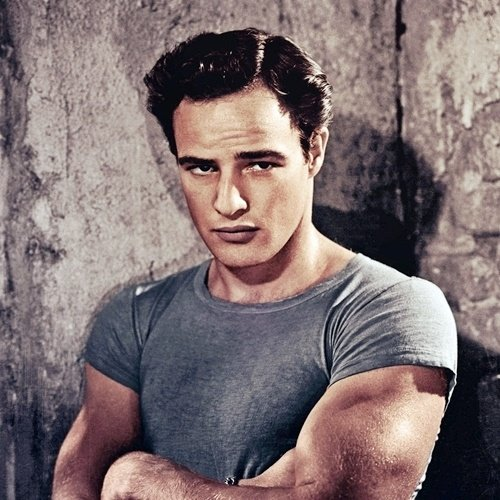 8 8 10 Fascinating Facts About The Legendary Marlon Brando