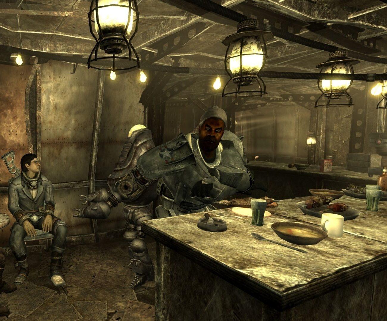 80 e1604408841631 30 Video Game Urban Legends: Are They True Or False?