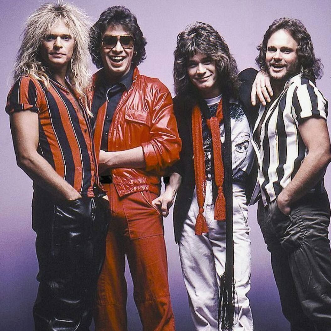 86e8dec823810107e6f8c85ce0058838 e1602061543312 20 Things You Might Not Have Known About The Late, Great Eddie Van Halen
