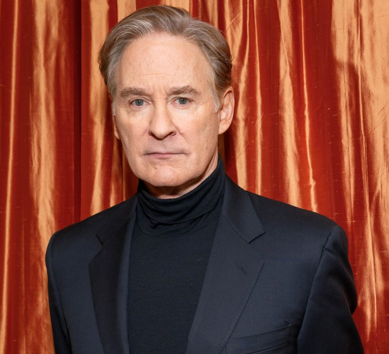 88126 14 e1604498683252 20 Things You Never Knew About Kevin Kline