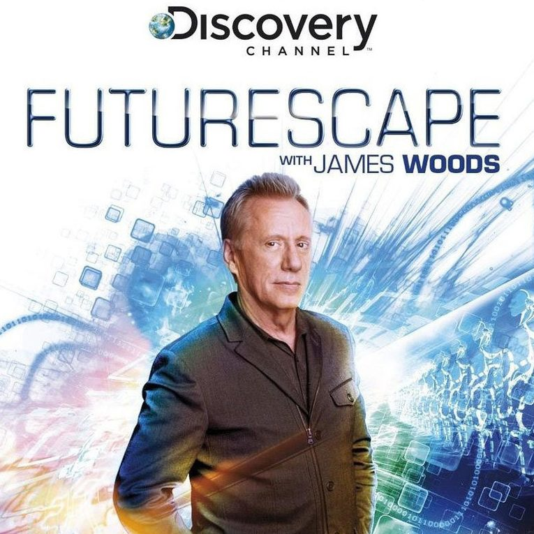 8D0Nw6uMFRrKuEpeBex3EGpmuKX e1603270279171 20 Things You Might Not Have Known About James Woods