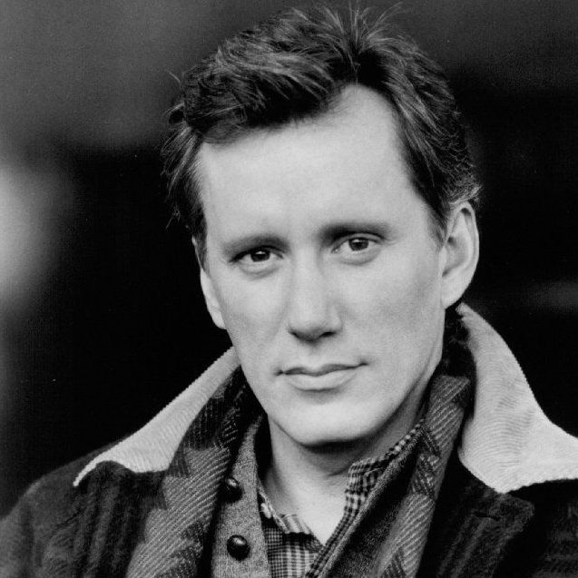8ae7fbf9295dc1e0bfeedab51dfc58ec e1603210417871 20 Things You Might Not Have Known About James Woods