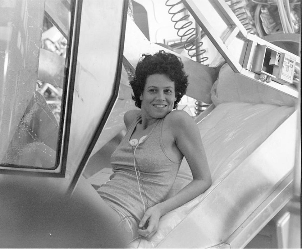 8yHeyTT e1609846739968 20 Things You Probably Didn't Know About Sigourney Weaver