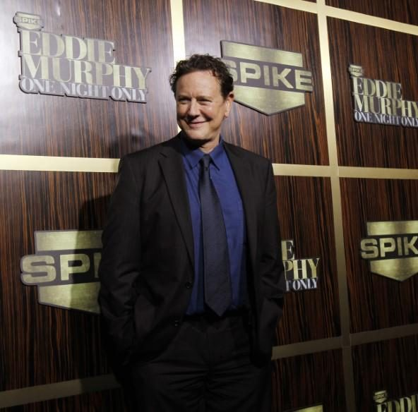 9 1 e1602579838794 Judge Reinhold: How He Got The Name 'Judge' And More You Never Knew About The 80s Star
