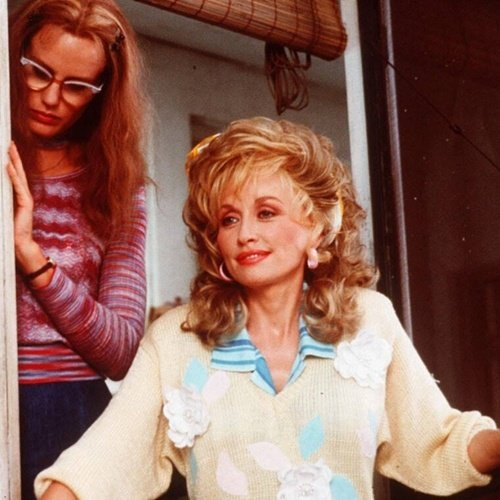 9 1 30 Fascinating Facts About The Classic 1989 Weepy Steel Magnolias