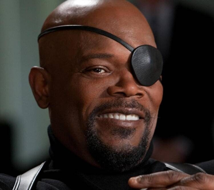 9 13 e1603105232972 20 Facts You Never Knew About Samuel L Jackson