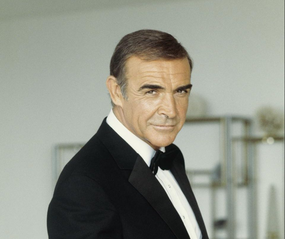 960x0 e1604328424517 20 Things You Never Knew About Sean Connery