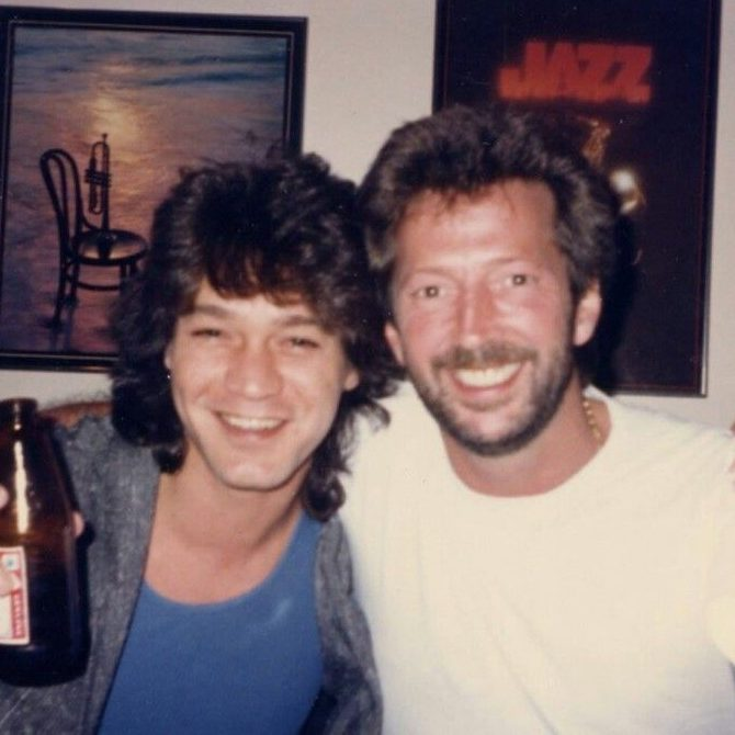 970a4afe20bbca464c0c920c60a8b0a1 e1602500723240 20 Things You Might Not Have Known About The Late, Great Eddie Van Halen