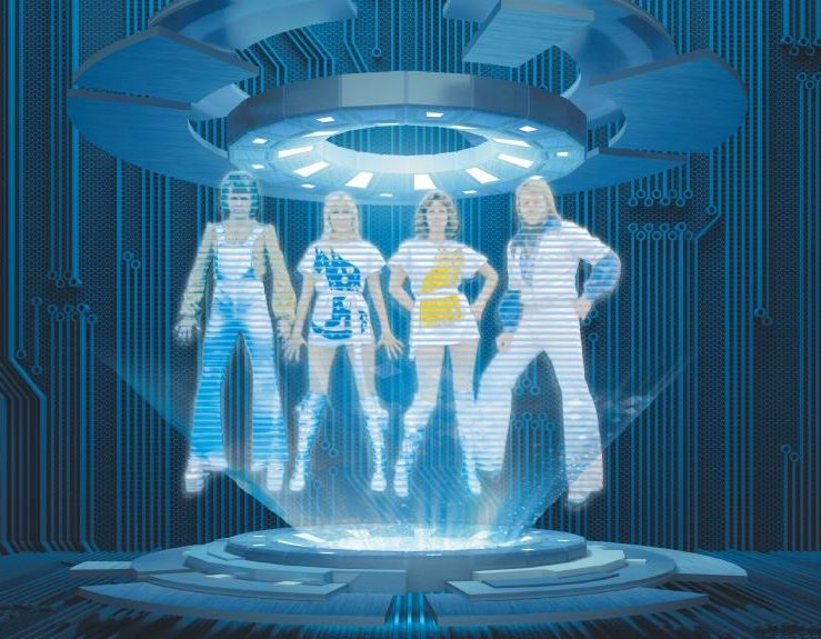 9b6f39018ac18836673cc2645e8589f7 e1604679290612 40 Things You Probably Didn't Know About ABBA