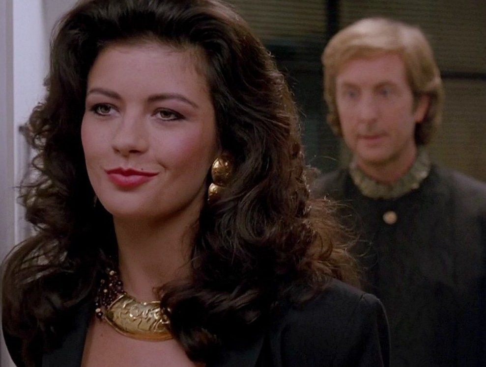 9w2 e1603183858795 20 Things You Never Knew About Catherine Zeta-Jones