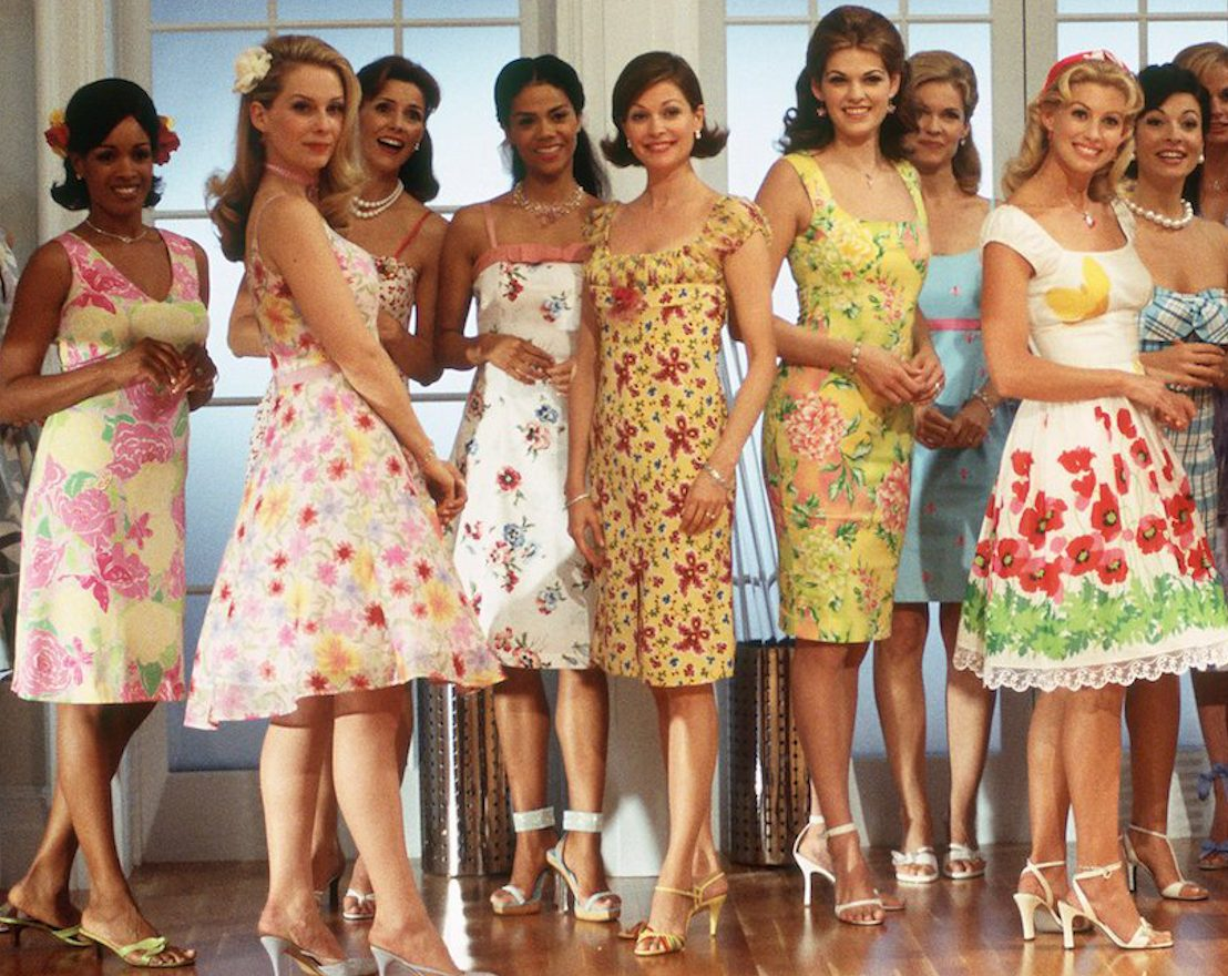 Am I Only One Who Loves Stepford Wives Anna Roisman Talkhouse Film e1605111266558 20 Movie Remakes That Were Nothing Like The Original