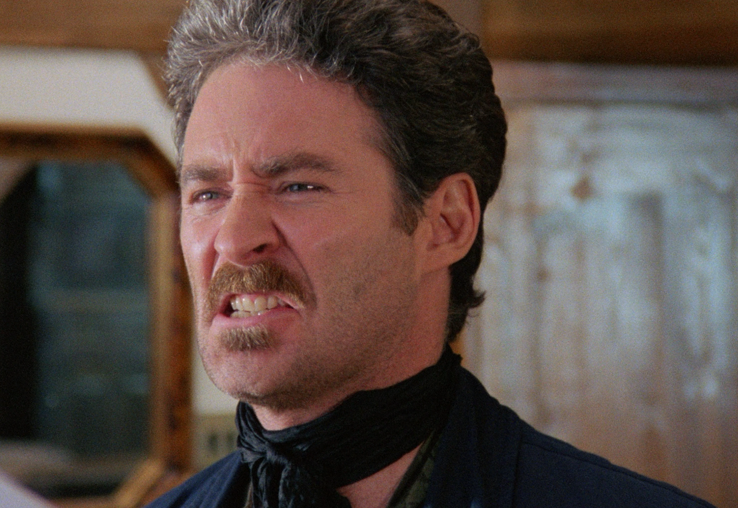 BIKj8Zf e1604491495144 20 Things You Never Knew About Kevin Kline