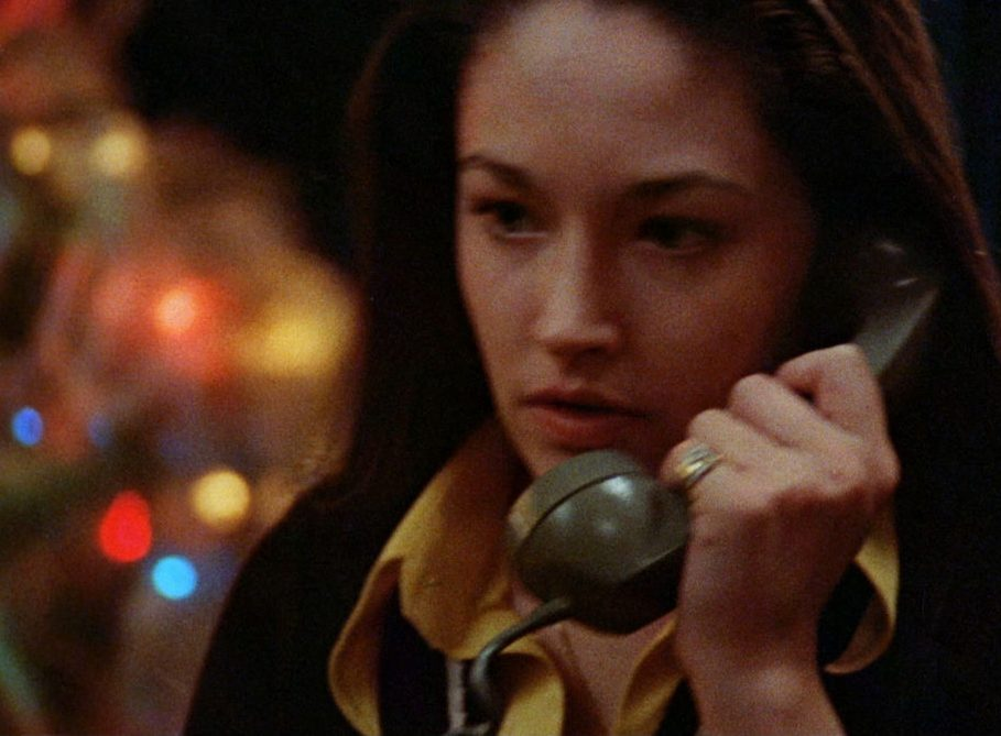 Black Christmas e1605109425213 20 Movie Remakes That Were Nothing Like The Original