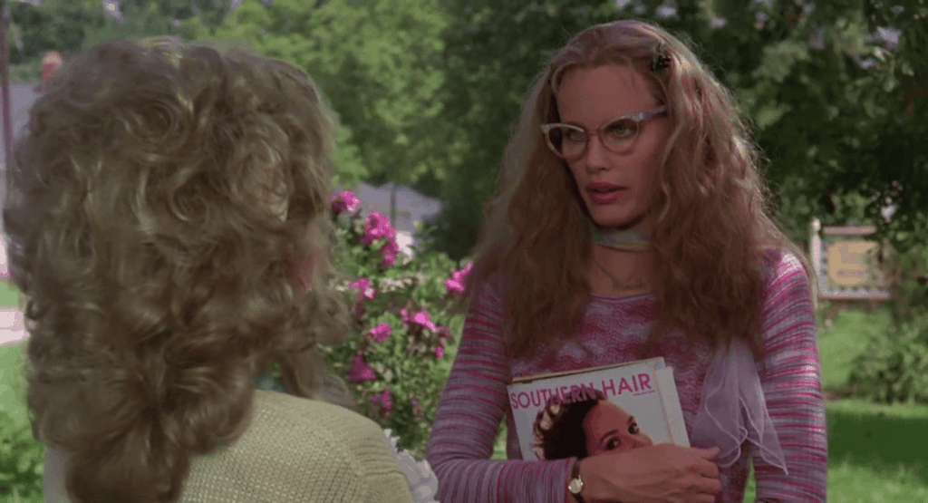 C 1 30 Fascinating Facts About The Classic 1989 Weepy Steel Magnolias