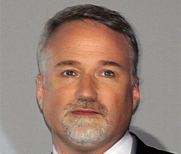 David Fincher 2012 2 e1616599143818 20 Actors And Directors Who Refused To Work With Each Other Ever Again