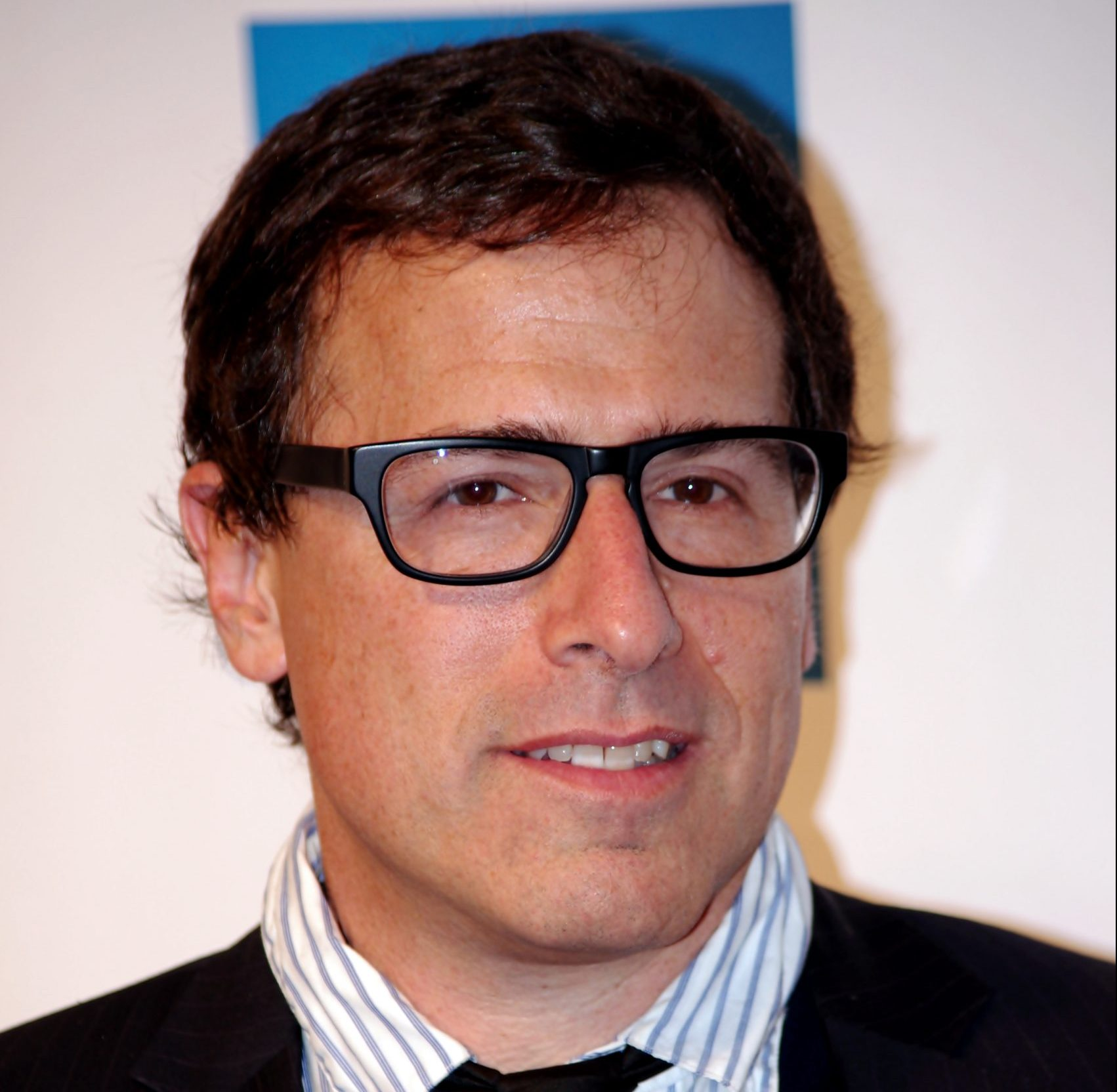 David O Russell 2011 Shankbone scaled e1616590540948 20 Actors And Directors Who Refused To Work With Each Other Ever Again
